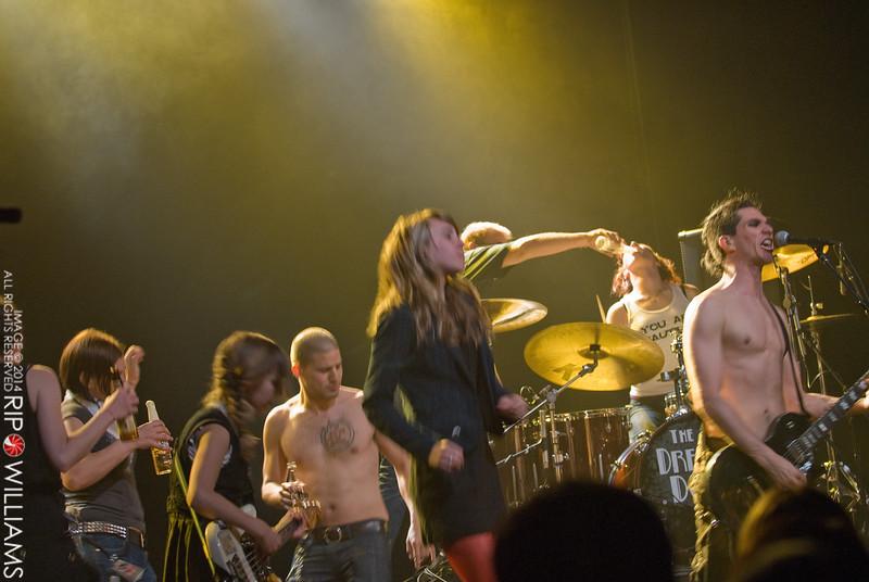 RIP_Dresden_Dolls--447.jpg