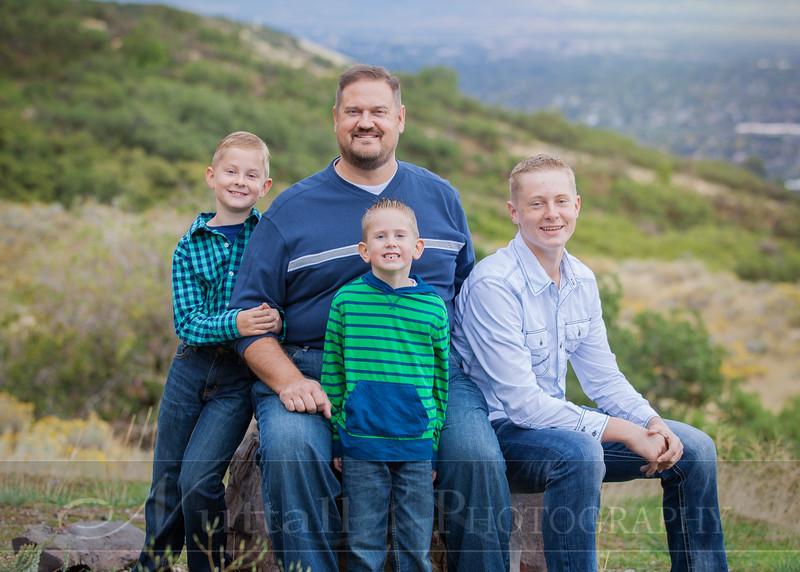 Heideman Family 74.jpg