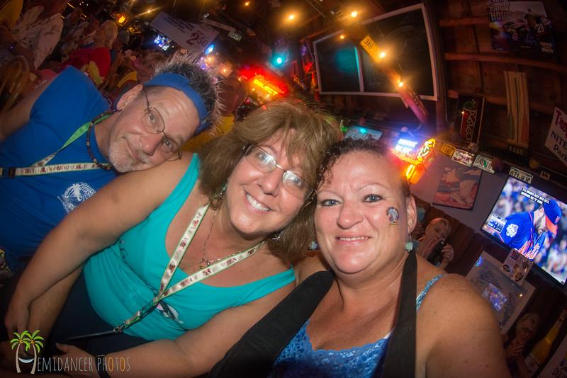 PitStopParty2015-230.jpg