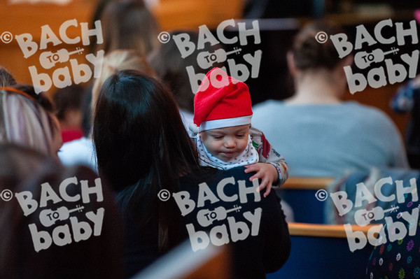 ©Bach to Baby 2019_Laura Woodrow_Bromley_2019-11-12_ 4.jpg