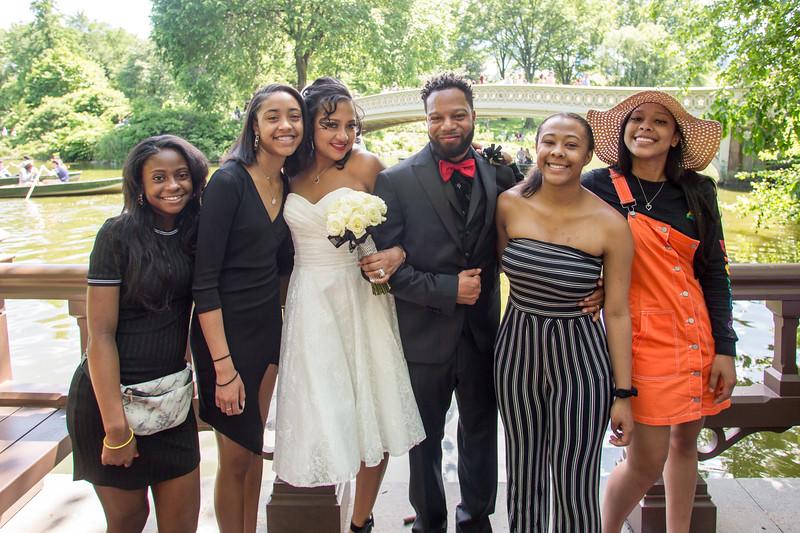 Aisha & Christopher Central Park Wedding-183.jpg