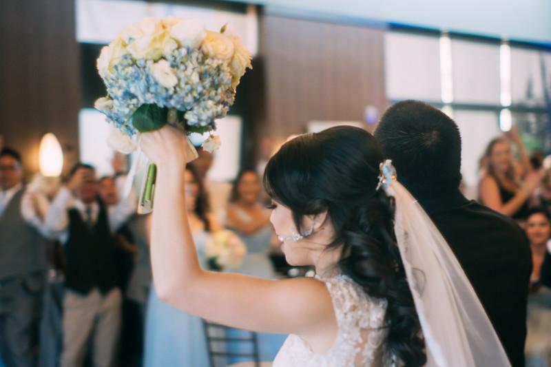Angelina and Felix Wedding-777.jpg