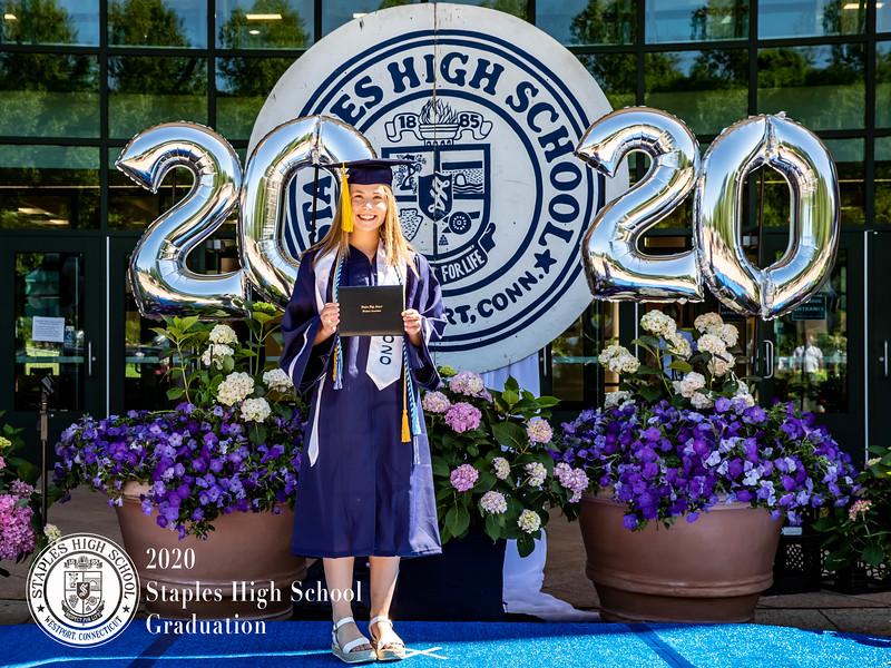 2020 SHS Graduation-0143.jpg