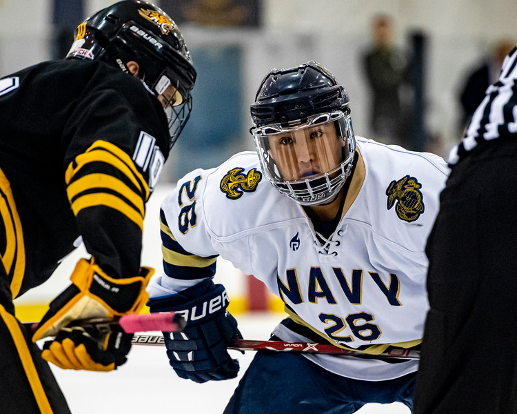 2019-11-02-NAVY_Hocky_vs_Towson-23.jpg