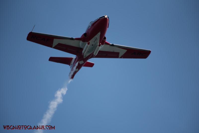 AirShow-73.jpg