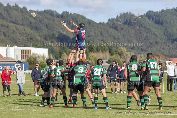 20150509 Rugby - 1st XV HIBs v Wainuiomata _MG_1980 w WM