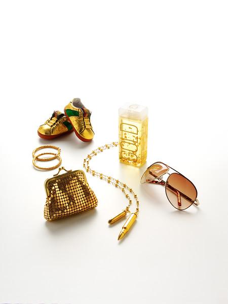 GOLD-035.jpg