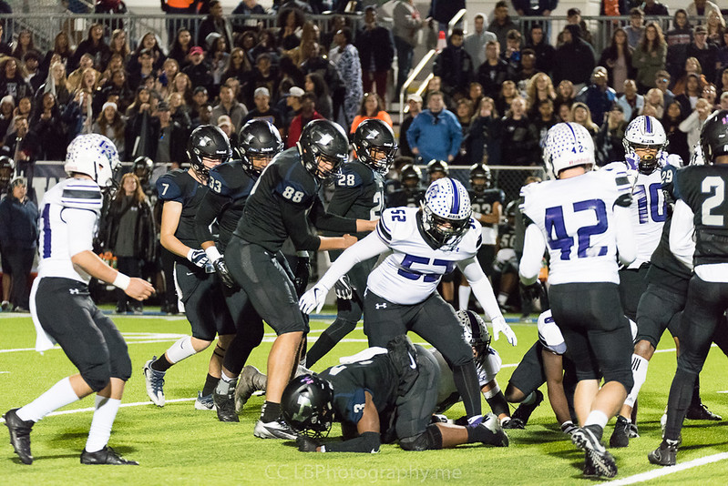 CR Var vs Hawks Playoff cc LBPhotography All Rights Reserved-129.jpg