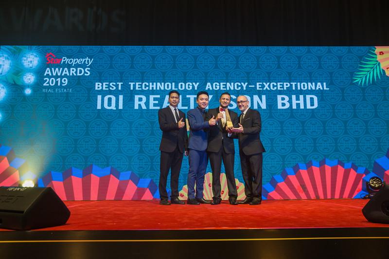 Star Propety Award Realty-875.jpg