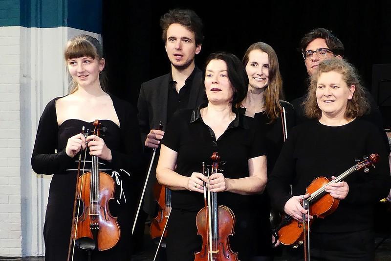 FR philharmonie 2019 (140).JPG