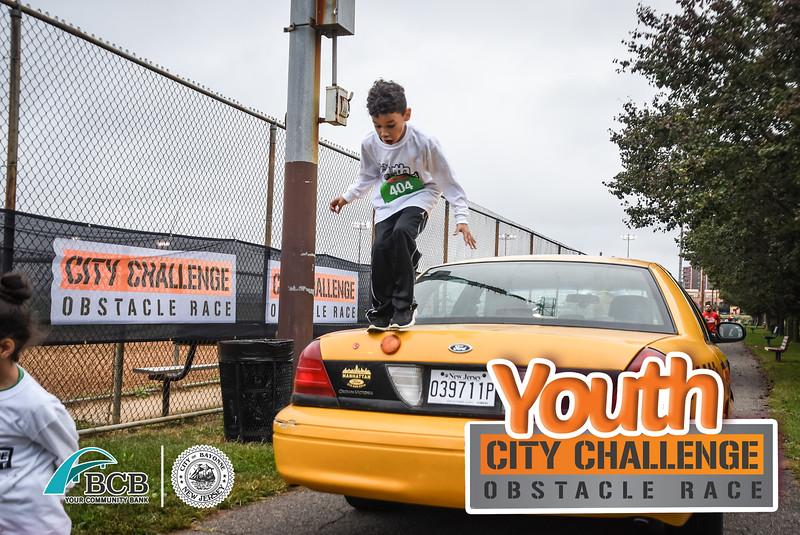 YouthCityChallenge2017-683.jpg