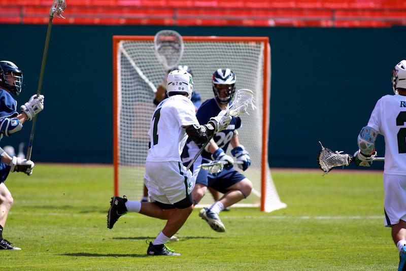 Lacrosse RE Varsity 2 3601.jpg