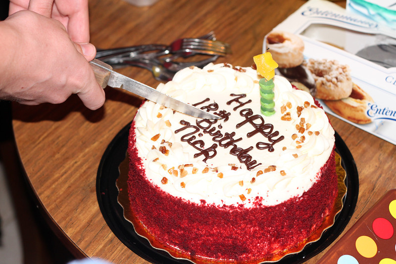 Nick's Birthday 257.JPG