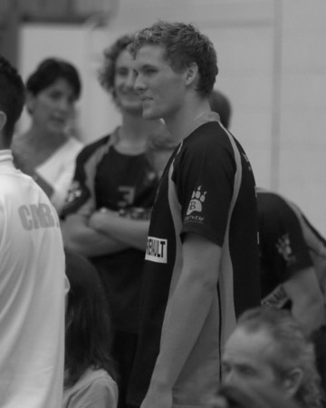 2013 0223 - Futsal PL Yth PrelimF Phoenix (3) v Vipers (1)