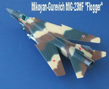 Mig-23MF-2.jpg
