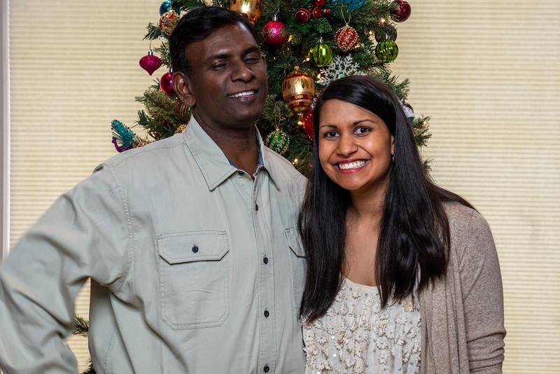 Subramaniam Christmas 12-23-2019-7560.jpg