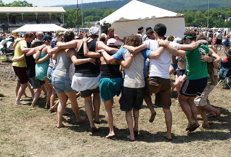 2011-05-29-14h03m52 Delfest11-.jpg
