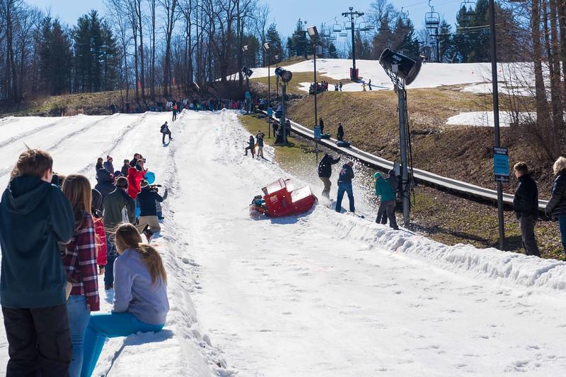 56th-Ski-Carnival-Sunday-2017_Snow-Trails_Ohio-2969.jpg
