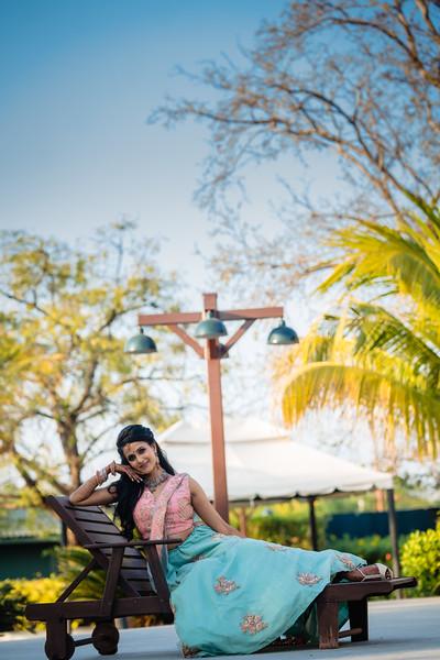 Candid Wedding Photographer Ahmedabad-1-74.jpg
