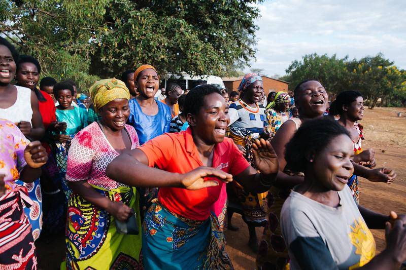 2019_06_17_MM_Malawi-17.jpg