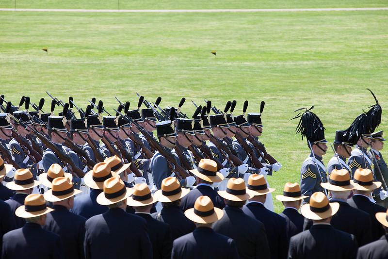 West Point Class Reunion 2012-4600.jpg