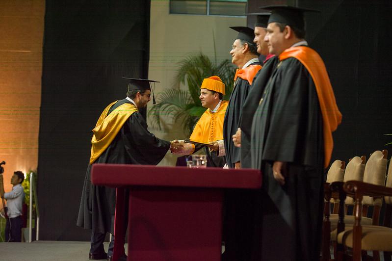 3. Grad. PT-FT-MGO - Ceremonia-239.jpg
