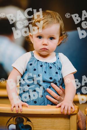 © Bach to Baby 2018_Alejandro Tamagno_Balham_2018-08-18 002.jpg