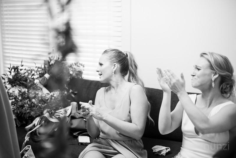 WEB_B&I_Wedding-17.jpg