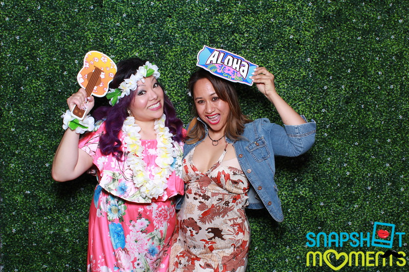 03-30-2019 - Karen and Natasha's Aloha 40th Birthday Bash_039.JPG