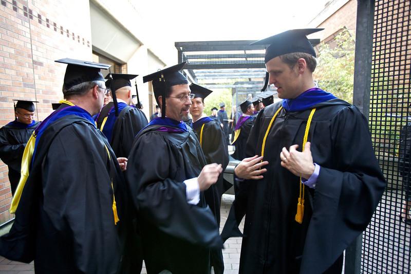 EMBA-TMMBA_Graduation-354.jpg