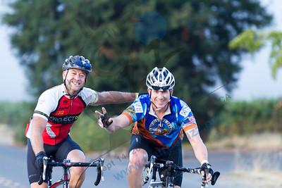 Tour de Fuzz 2014
