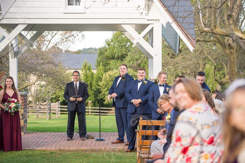 Ironstone Ranch Wedding 272.jpg