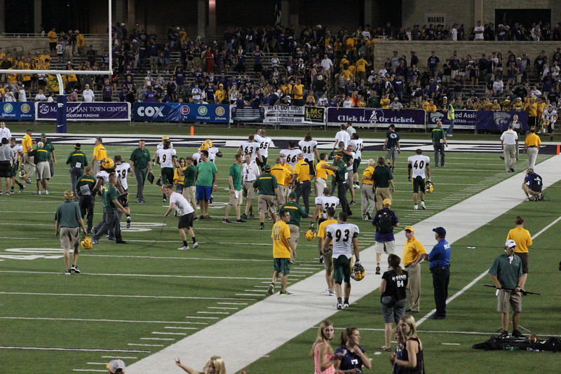 2013 Bison Football - Kansas State 731.JPG