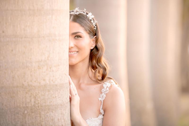 #Boda Pau&Diego #AuraPhotography #WeddingDay0152.jpg