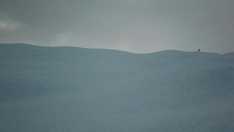 Drake Icefall -1-8-18084550.MOV