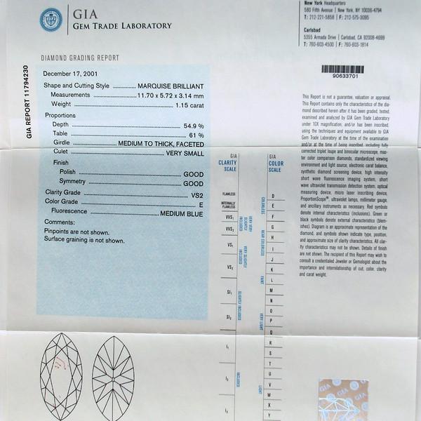 CI82 GIA.jpg