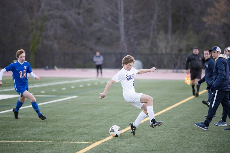 SHS Soccer vs Byrnes -  0317 - 093.jpg