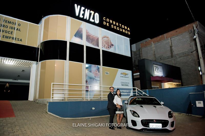 Venzo-366.jpg