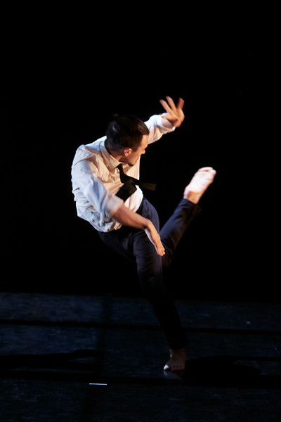 Kizuna Dance Tech Rehearsal90.jpg