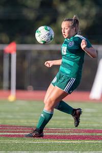 2019-09-19 | Girls HS (JV) Soccer | Central Dauphin vs. Elizabethtown