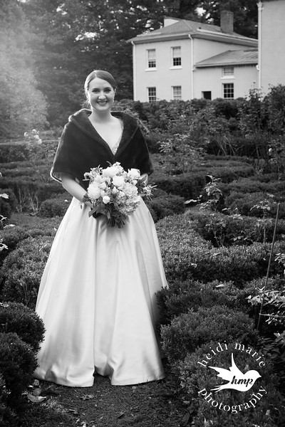 H&B_Wedding-519.jpg