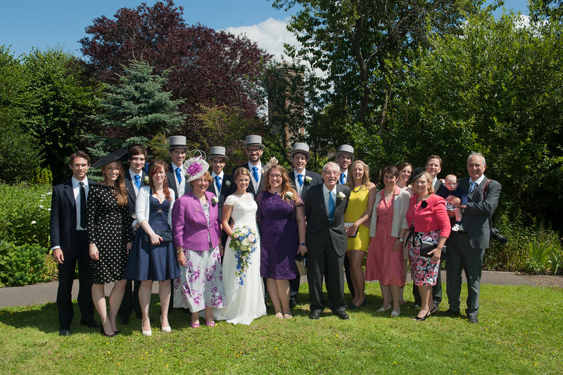 570-beth_ric_portishead_wedding.jpg
