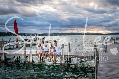 Family Photographer - Walloon Lake - Petoskey - Bay Harbor - Naples