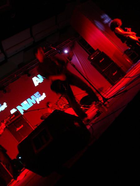 Concert Center 025.jpg