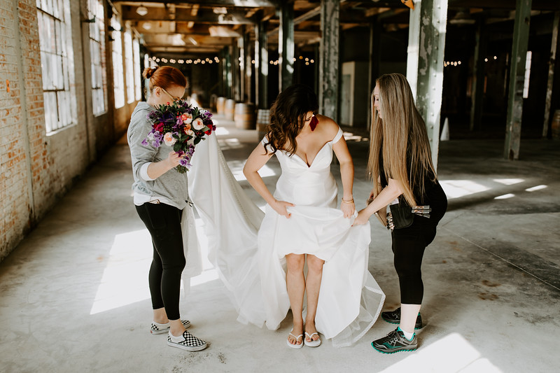 Real Wedding Cover Shoot 01-1074.jpg
