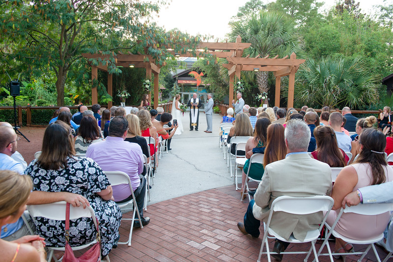 2017-09-02 - Wedding - Doreen and Brad 5632A.jpg