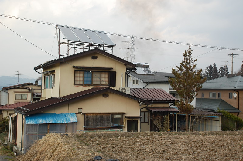 24-Japan07_0843.JPG