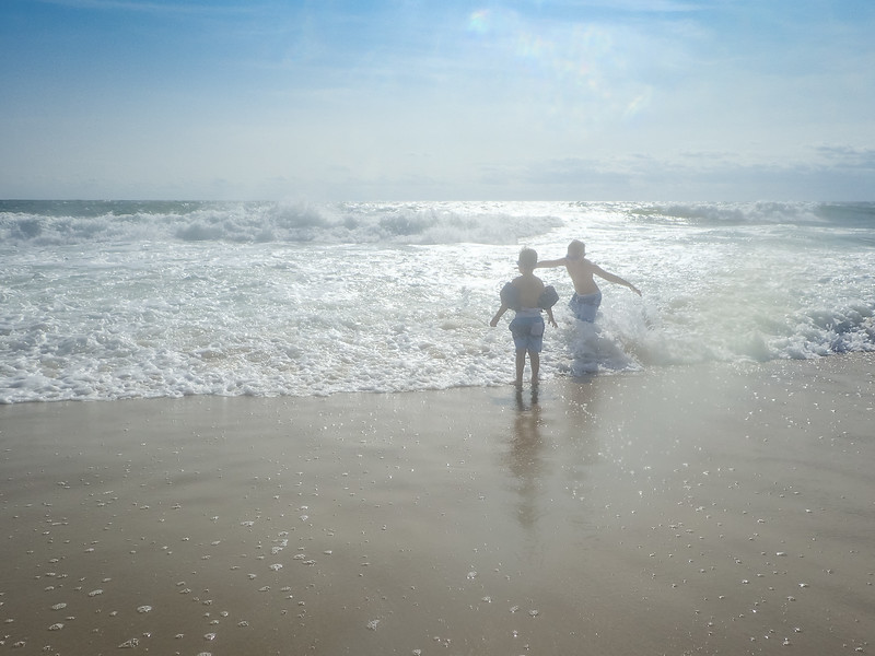 Ocean City beach Vacation -78.JPG