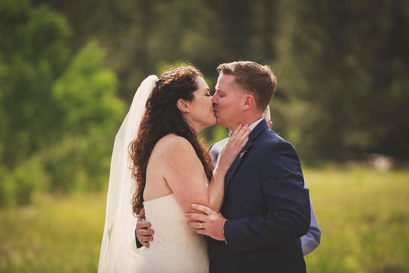 kenny + stephanie_estes park wedding_0269