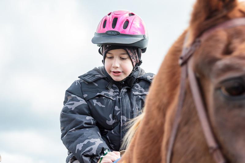 SIRE Ride-a-thon 2013-6135.jpg